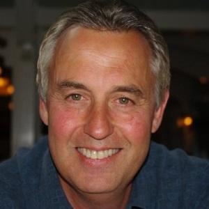 Richard D'Silva